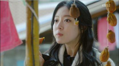 hyowon