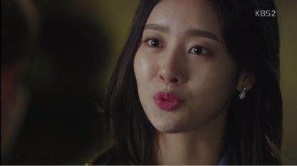 hyowon1