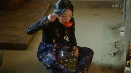 hyowon3